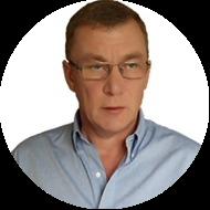 Азартный эксперт Анатолий Чарушин, на сайте casino-review.com.ua